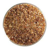 BU132192F-Frit Med. Carnelian Cath. 1# Jar