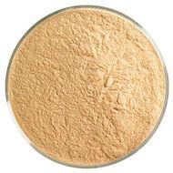 BU132198F-Frit Powder Carnelian Cathedral 1# Jar
