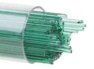 BU141707-Stringers Emerald Green