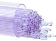 BU144207-Stringers Neodymium Lavender