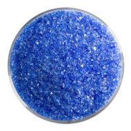 BU146492F-Frit Med. True Blue Cath. 1# Jar