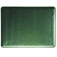 BU1112F-Aventurine Green