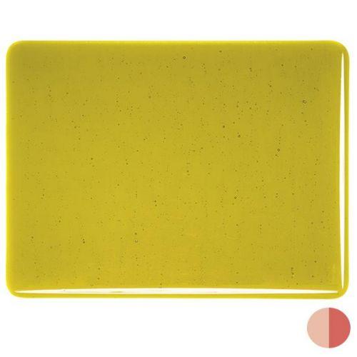 BU1126F-Chartreuse Trans.