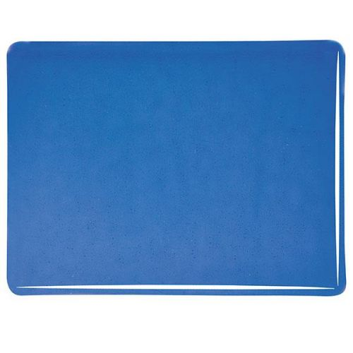 BU116450F-Thin Caribbean Blue Transparent