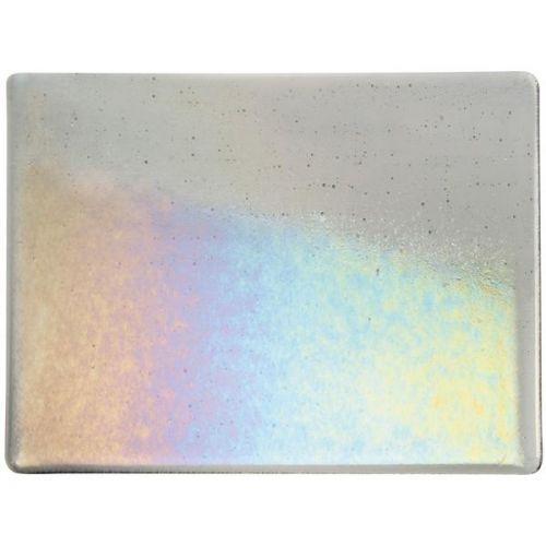 BU142931F-Light Silver Gray Trans. Irid.