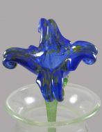 FC1015 - Cobalt Lily