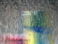 S100C-Clear Chord