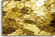 S1102A-Light Amber Artique