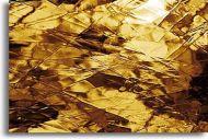 S1108A-Medium Amber Artique
