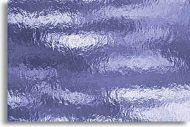 S1308RR-Pale Blue Rough Rolled