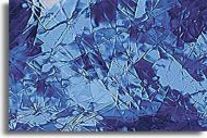 S132A-Light Blue Artique