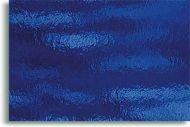 S136RR-Dark Blue Rough Rolled