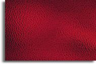 S152G-Ruby Red Cathedral-Granite