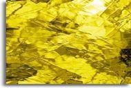 S161A-Yellow Artique