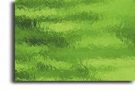 S5262RR-Moss Green Rough Rolled