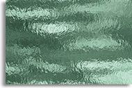 S5281RR-Sea Green Rough Rolled