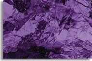 S5432A-Grape Artique