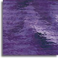 S5432W-Grape Waterglass
