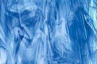 S6337-Sky Blue/Dark Blue/White