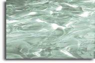 S82891-Sea Green Wispy