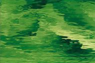 S121W-Light Green Waterglass