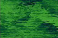 S123W-Medium Green Waterglass