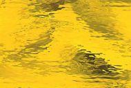 S161W-Yellow Waterglass