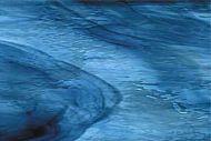 S4331W-Sky Blue/Deep Steel Streaks Waterglass