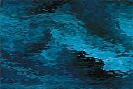 S5384W-Steel Blue Waterglass