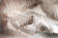 S850B-Champagne Baroque/Clear