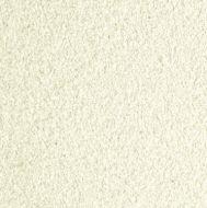 UF1033-Frit 96 Powder Almond Opal #21071