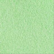 UF1043-Frit 96 Powder Easter Green Opal #2222