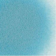 UF1062-Frit 96 Powder Deep Aqua #5333