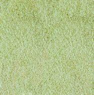 UF1095-Frit 96 Powder Olive Green Opal #78296