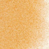 UF1101-Frit 96 Powder Orange Opal/White #2705