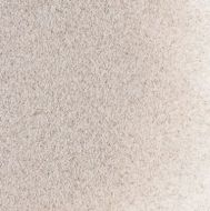 UF1104-Frit 96 Powder Chocolate/Clear #5000