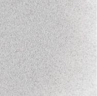 UF1107-Frit 96 Powder Black/White #5605