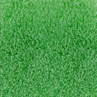 UF2007-Frit 96 Fine Light Green #121