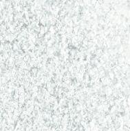 UF2031-Frit 96 Fine White Opal #200