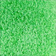 UF2043-Frit 96 Fine Easter Green Opal #2222