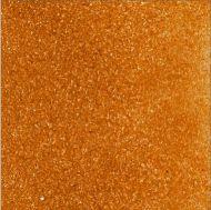 UF2089-Frit 96 Fine Dark Amber #111