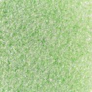 UF2110-Frit 96 Fine Fern Green/Clear #7550