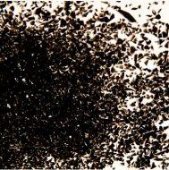UF3070-Frit 96 Med. Black Opal #56