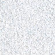 UF3096-Frit 96 Med. Firelite Opal #20996