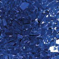 UF5059-Frit 96 Coarse Cobalt Blue #424