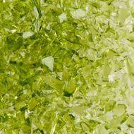 UF5076-Frit 96 Coarse Lime #7312