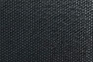 U8056-24x12 Black Radium Fusible