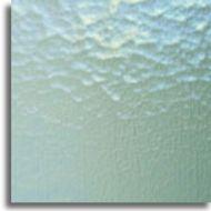 UF3085R-Frit 96 Med. Mint Green Iridized #774R