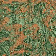 VG0180A-Van Gogh Green/Copper 24