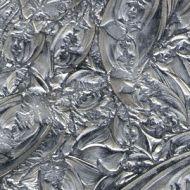 VG1000A-Van Gogh Silver 24
